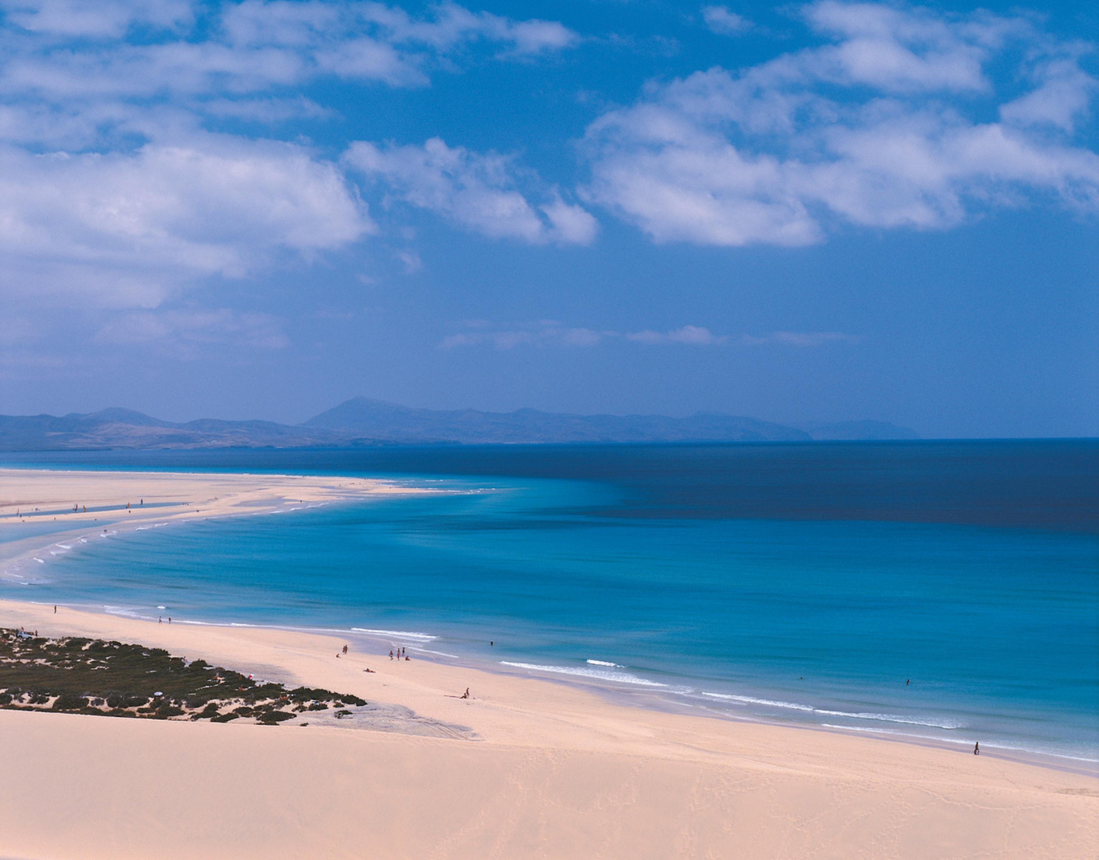Riu Canary Islands All Inclusive