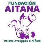 Fundación Aitana