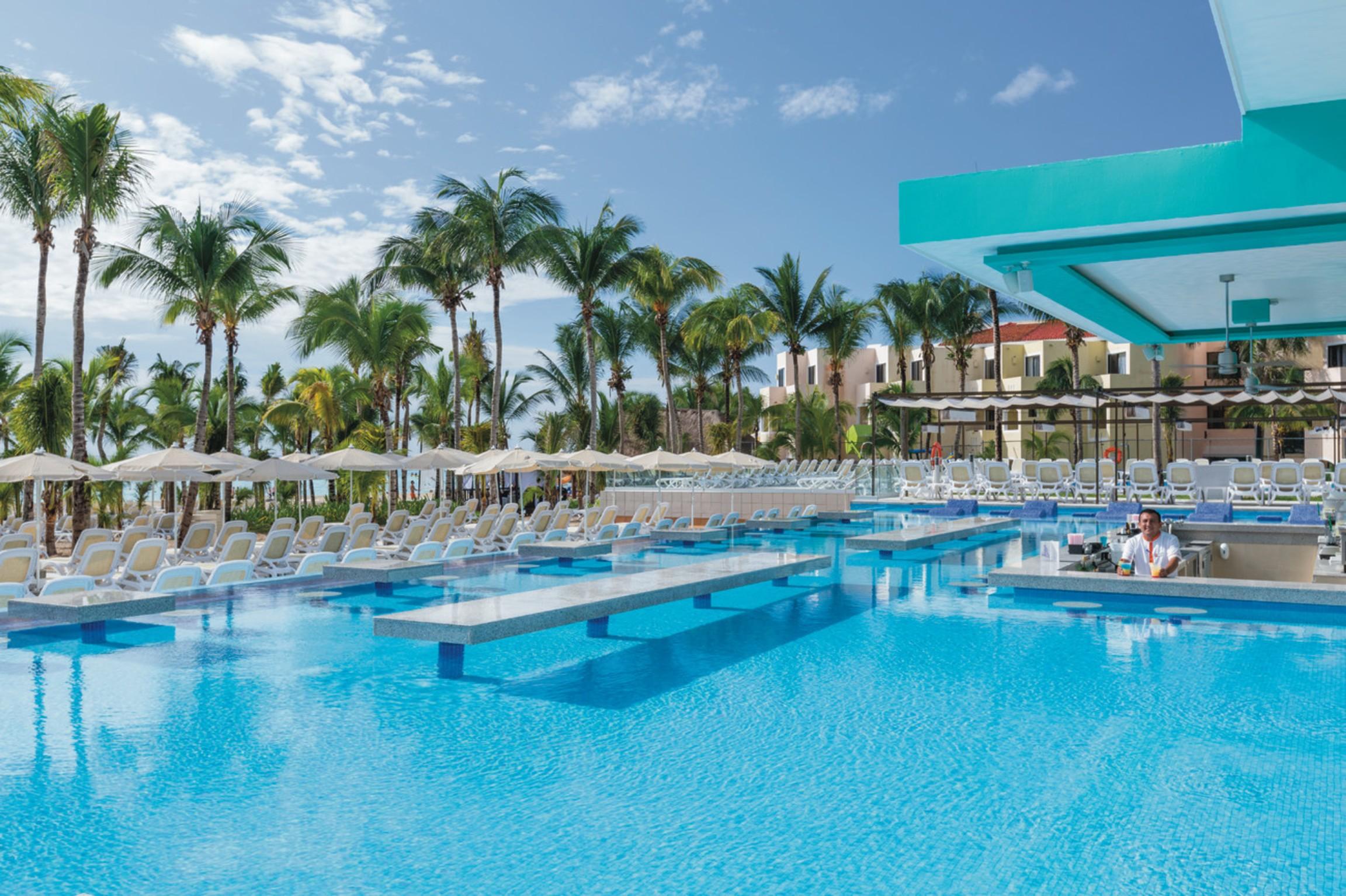 Riu Hotels De