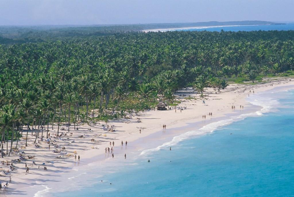 Riu República Dominicana