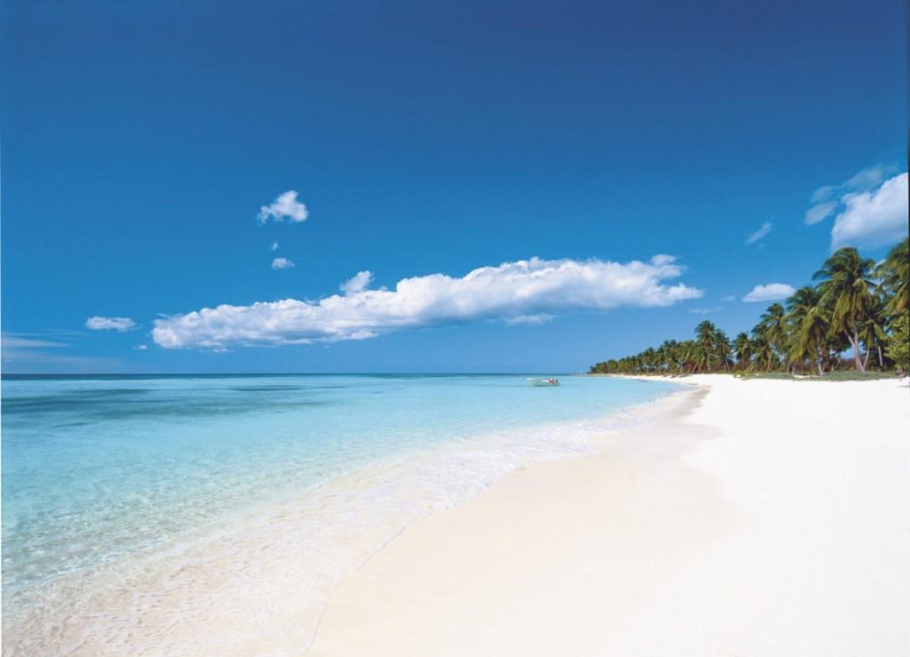 Visit Punta Cana
