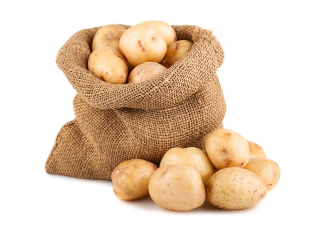 origen de la tortilla de patatas