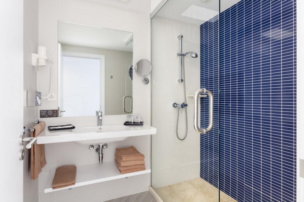 ClubHotel Riu Papayas room