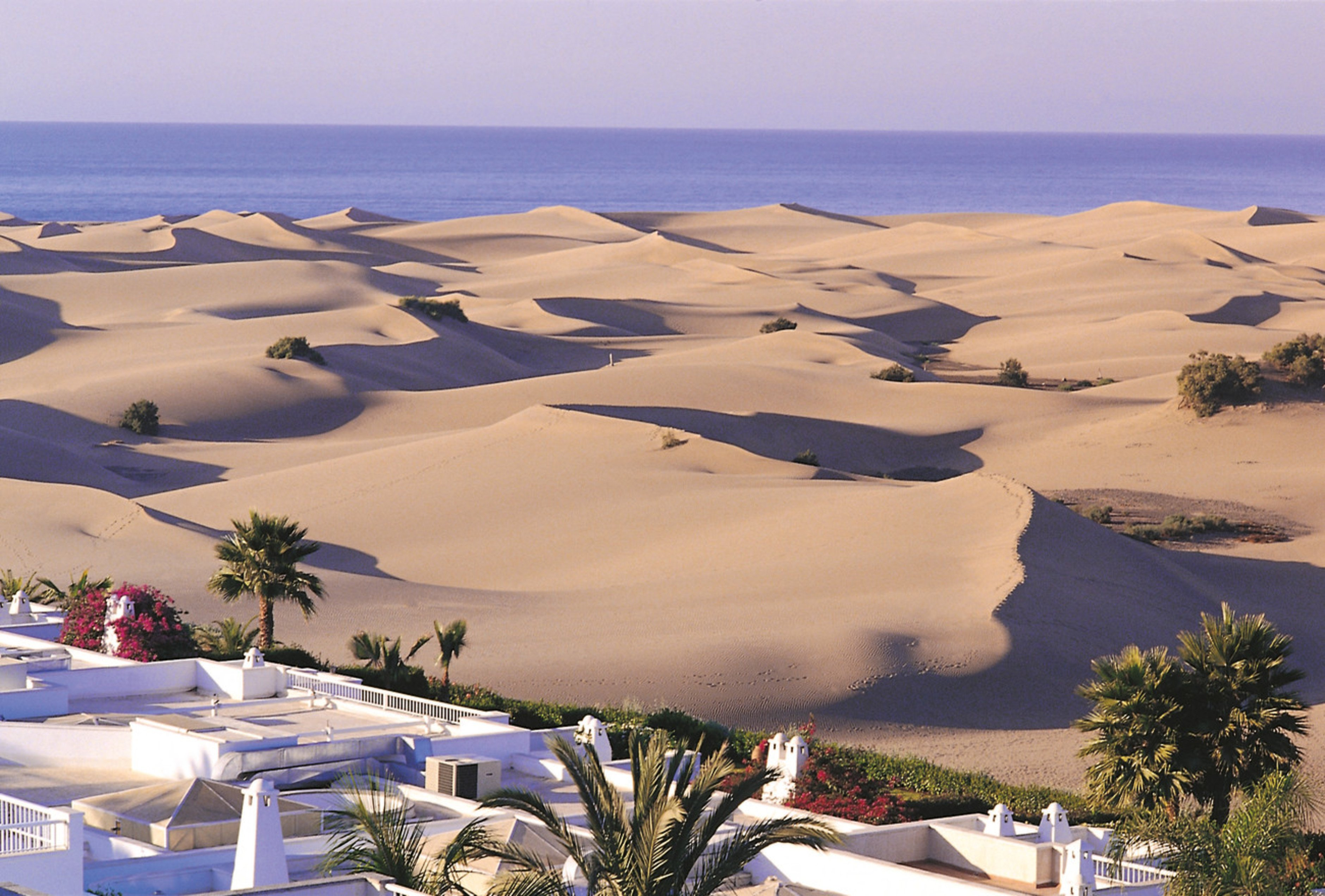 Best Beaches In Las Palmas Gran Canaria