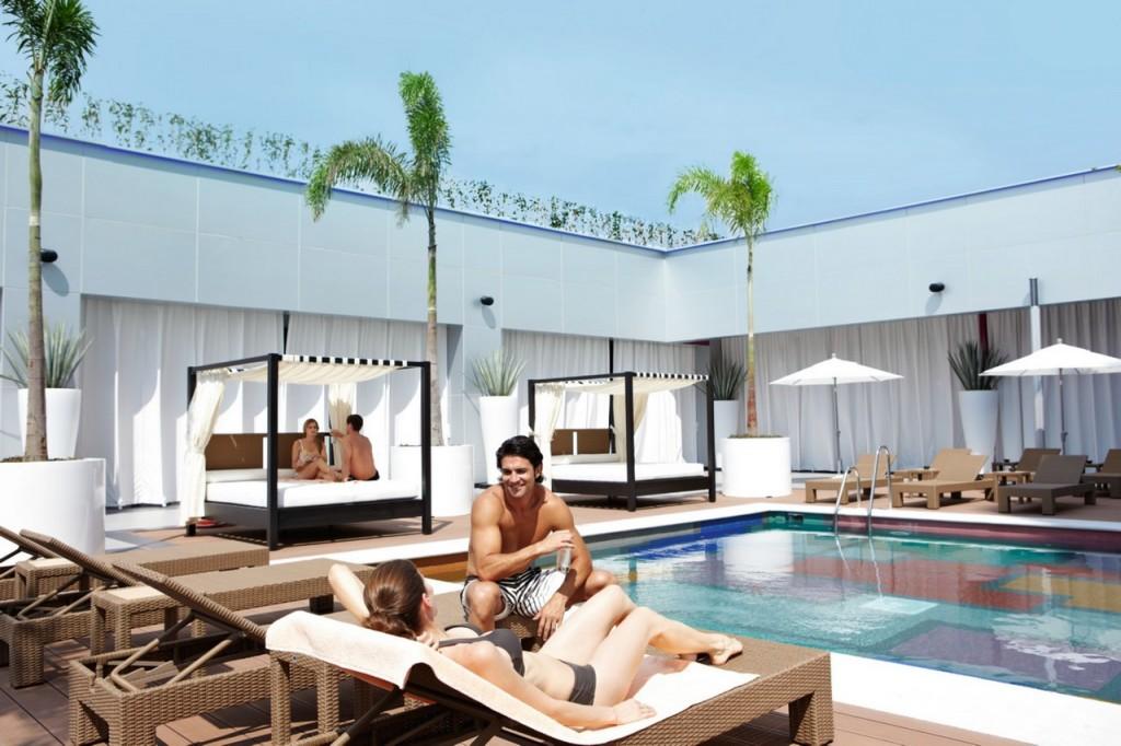 hoteles-riu-plaza-3-copiar