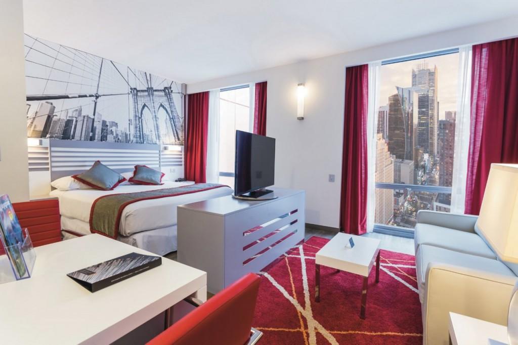 hoteles-riu-plaza-7-copiar