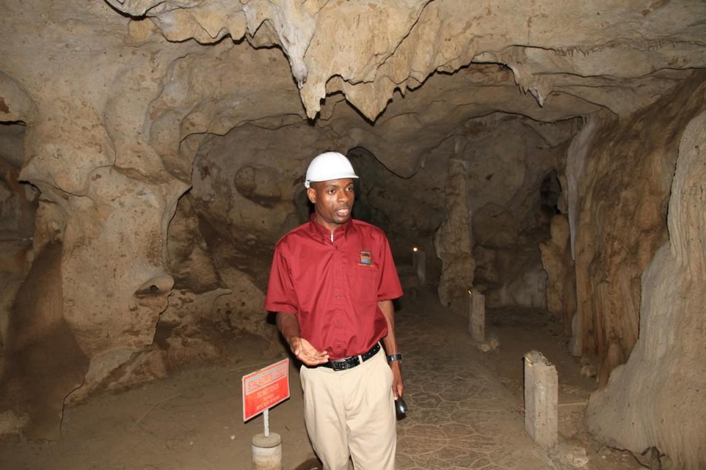 04-green-grotto-caves-copiar