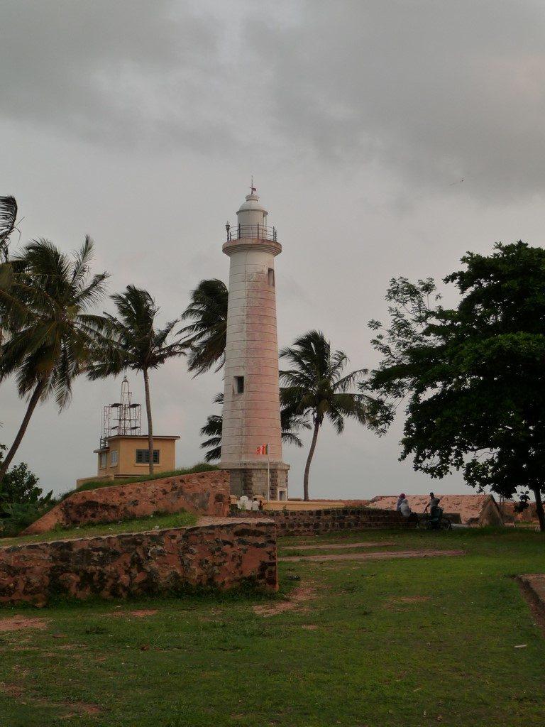 foto-10-leuchtturm-copiar