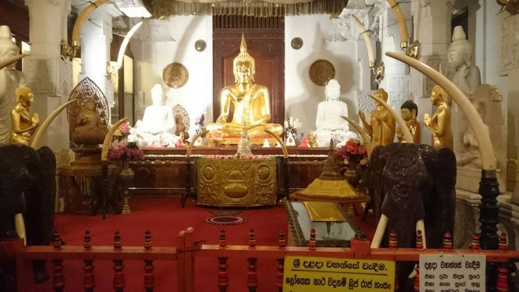 foto-19-kandy-tempel-copiar