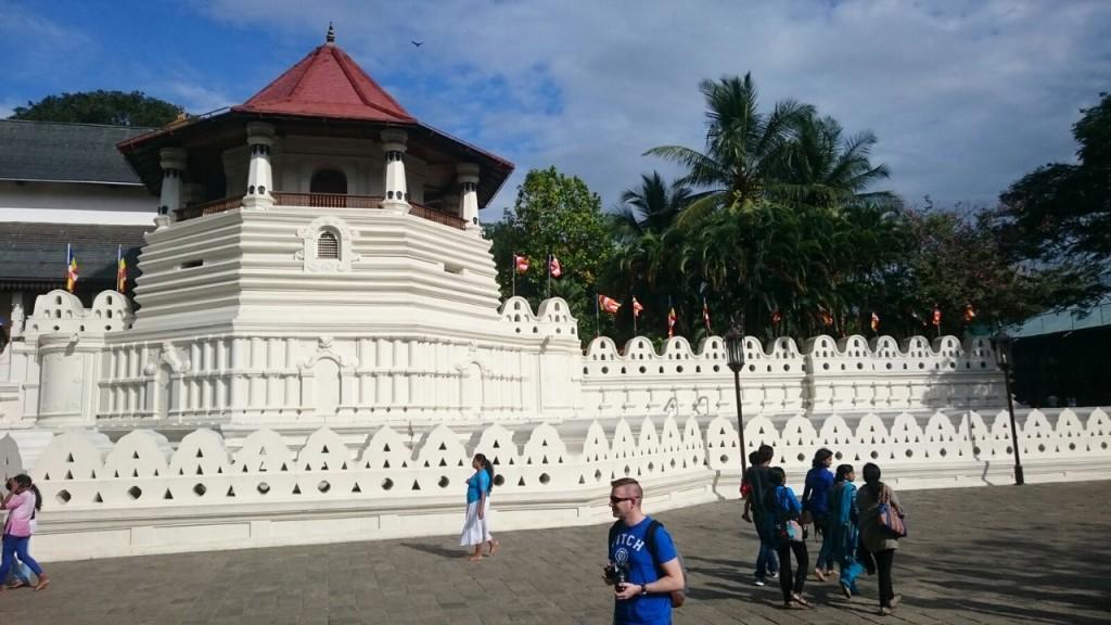 foto-20-kandy-tempel-copiar