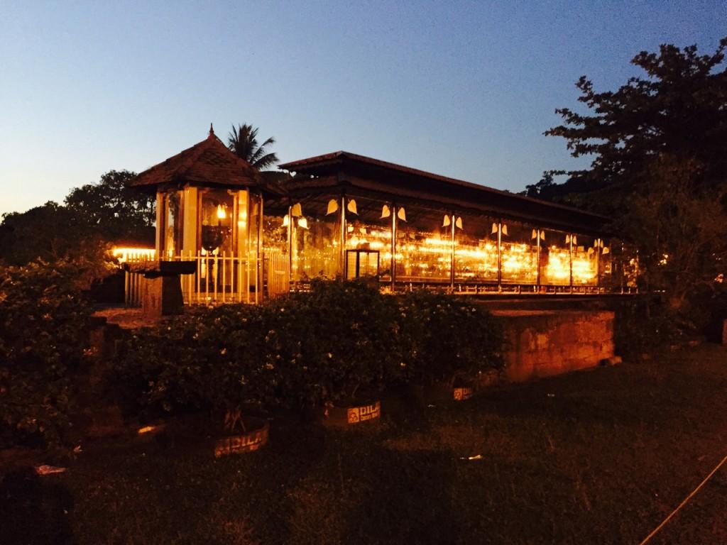 foto-21-kandy-tempel-copiar