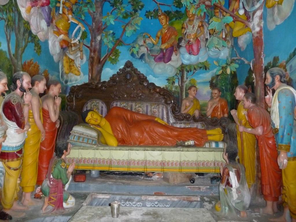 foto-9sri-pushparama-viharaya-copiar