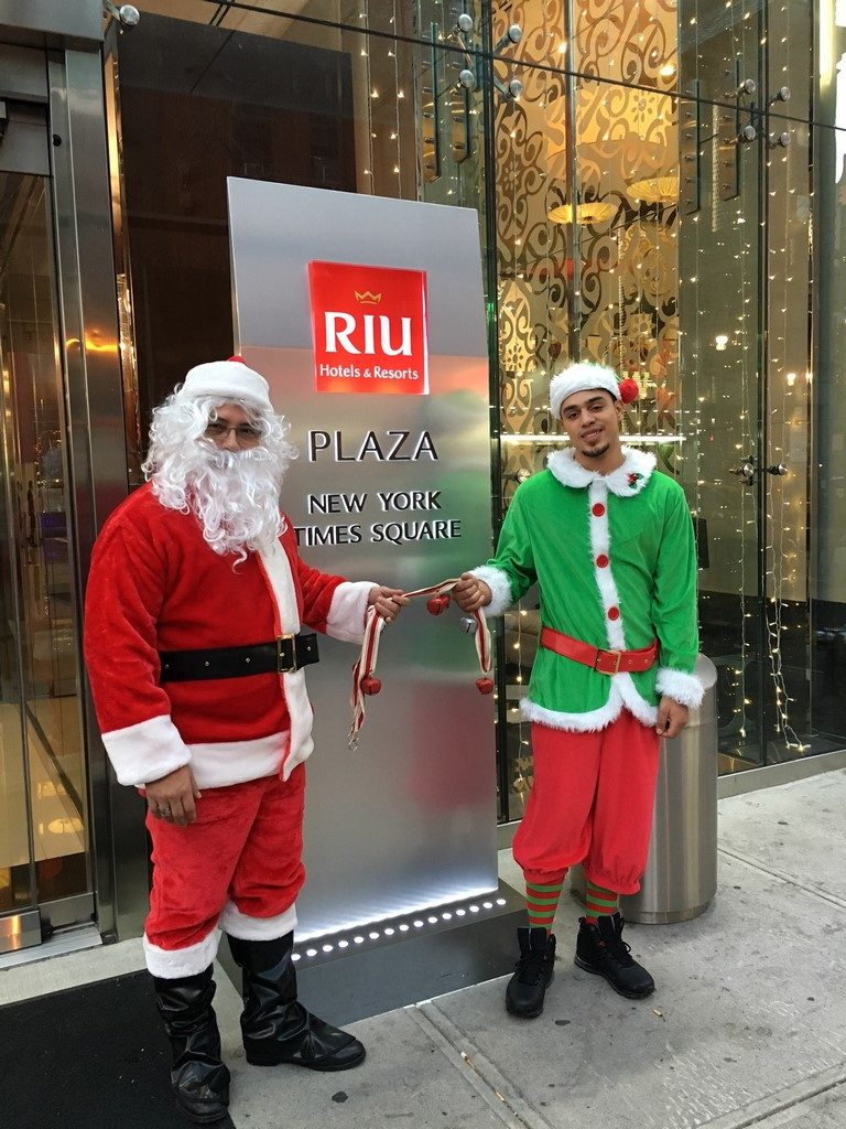 riu-plaza-new-york-times-square-copiar