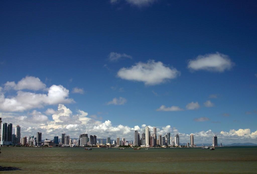 PANAMA_09_007 (1) (Copiar)