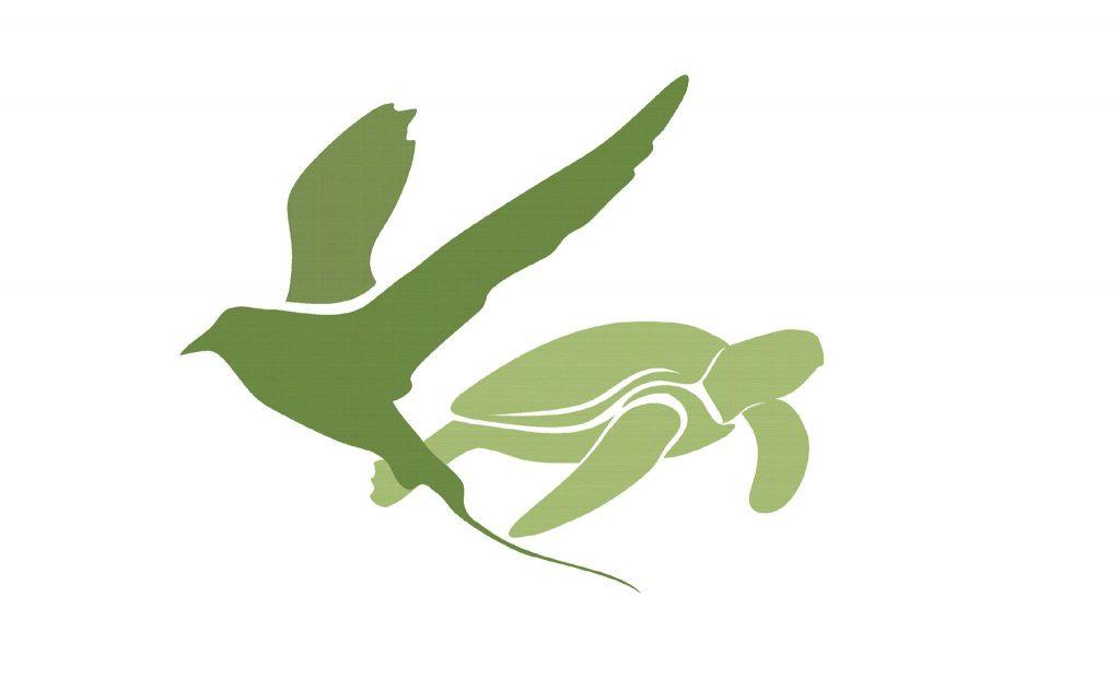 Projeto Biodiversidade Logo