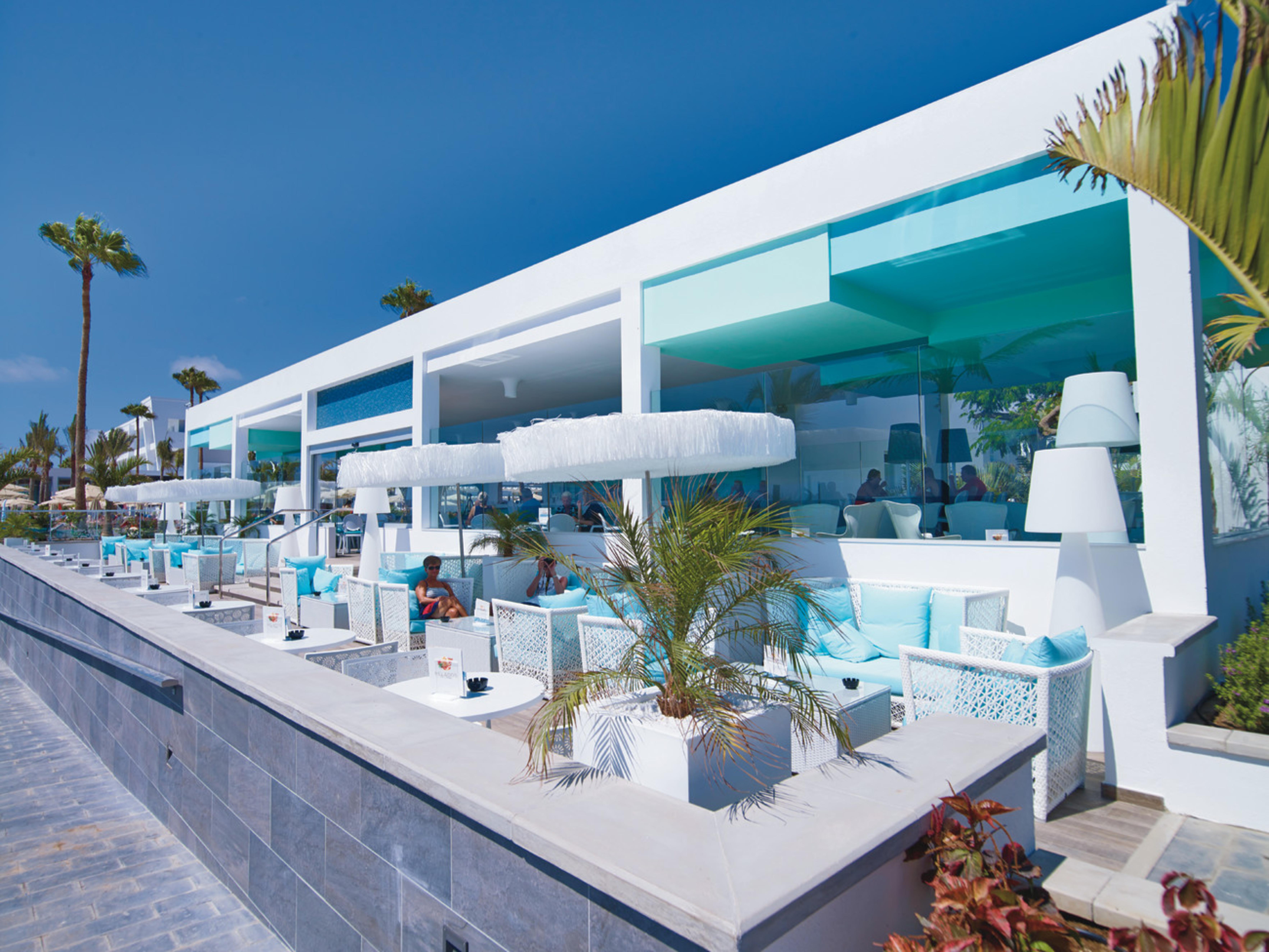 Riu Palace Meloneras, ein unvergessliches Hotel : RIU.com | Blog