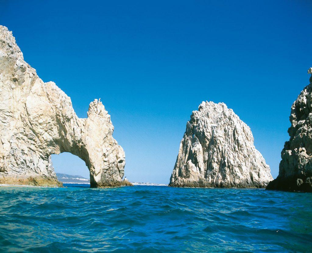Los Cabos Mexiko