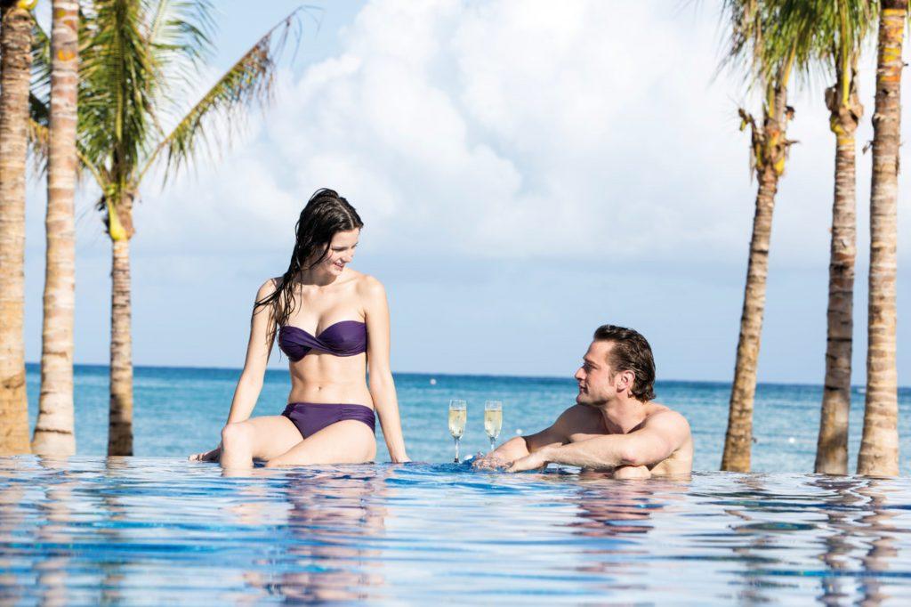 Discover our hotel in Jamaica, Riu Palace Jamaica