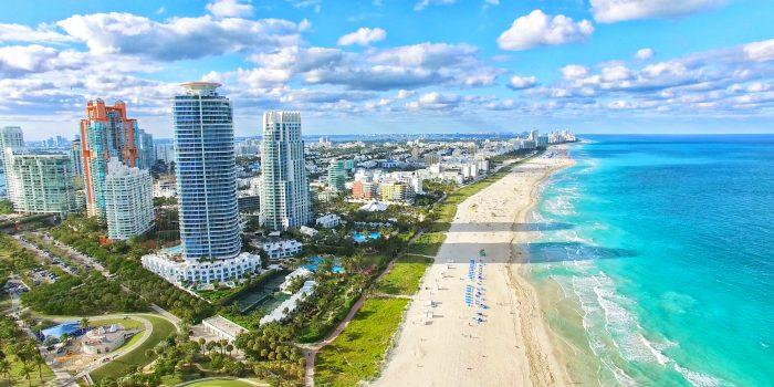 Hotels In Miami Archivos Riu Com Blog Riu Com Blog