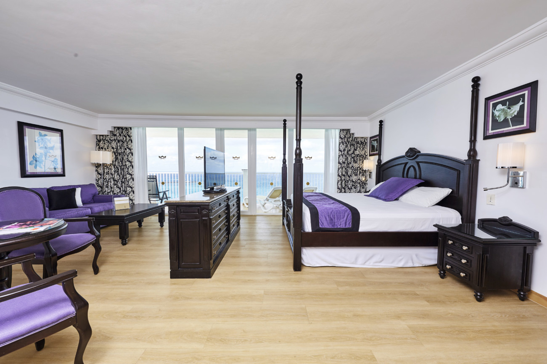 So ist das renovierte Riu Palace Paradise Island! - RIU.com | Blog ...