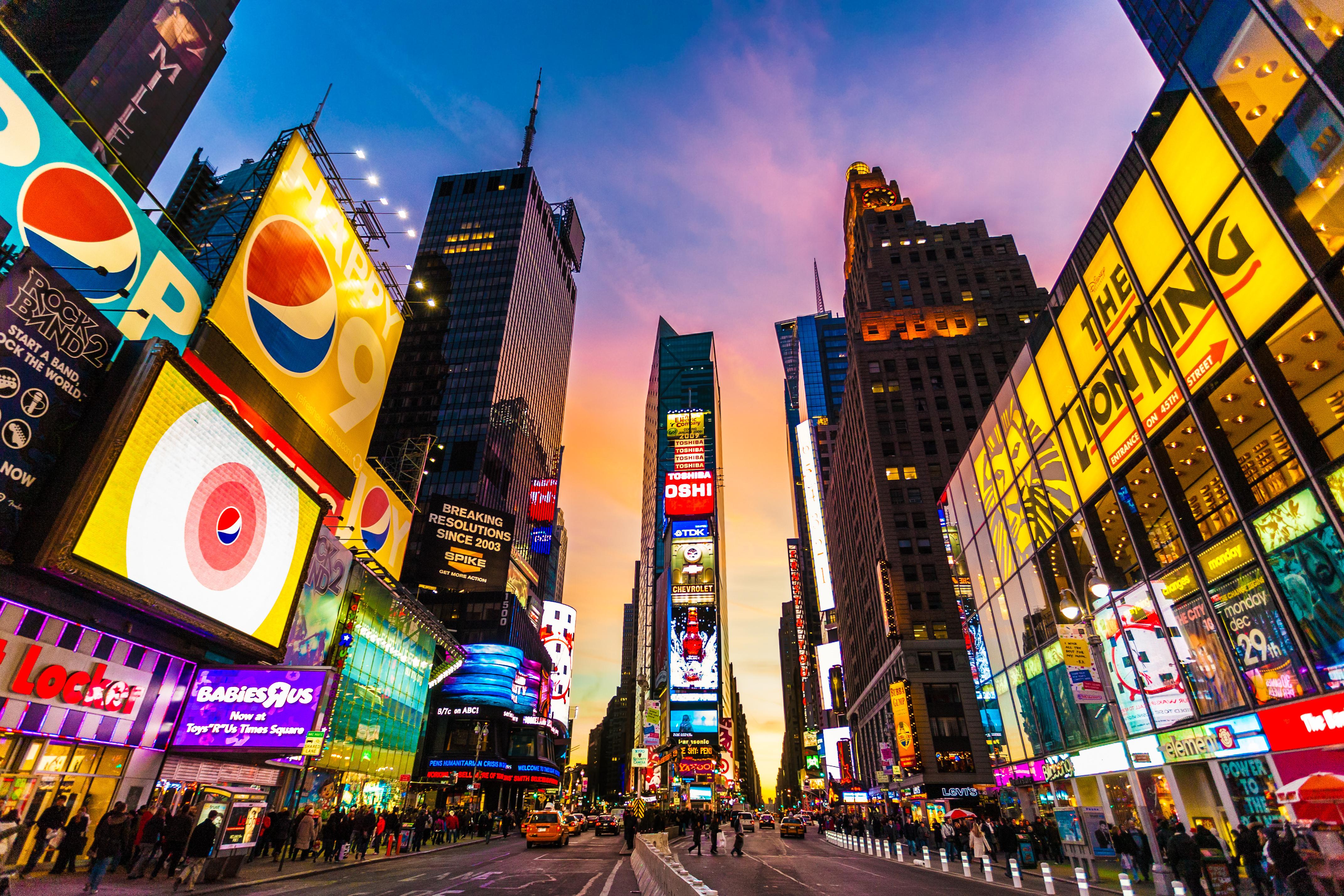 Gesetze, die kleinere neue york Creflo Dollar youtube dating