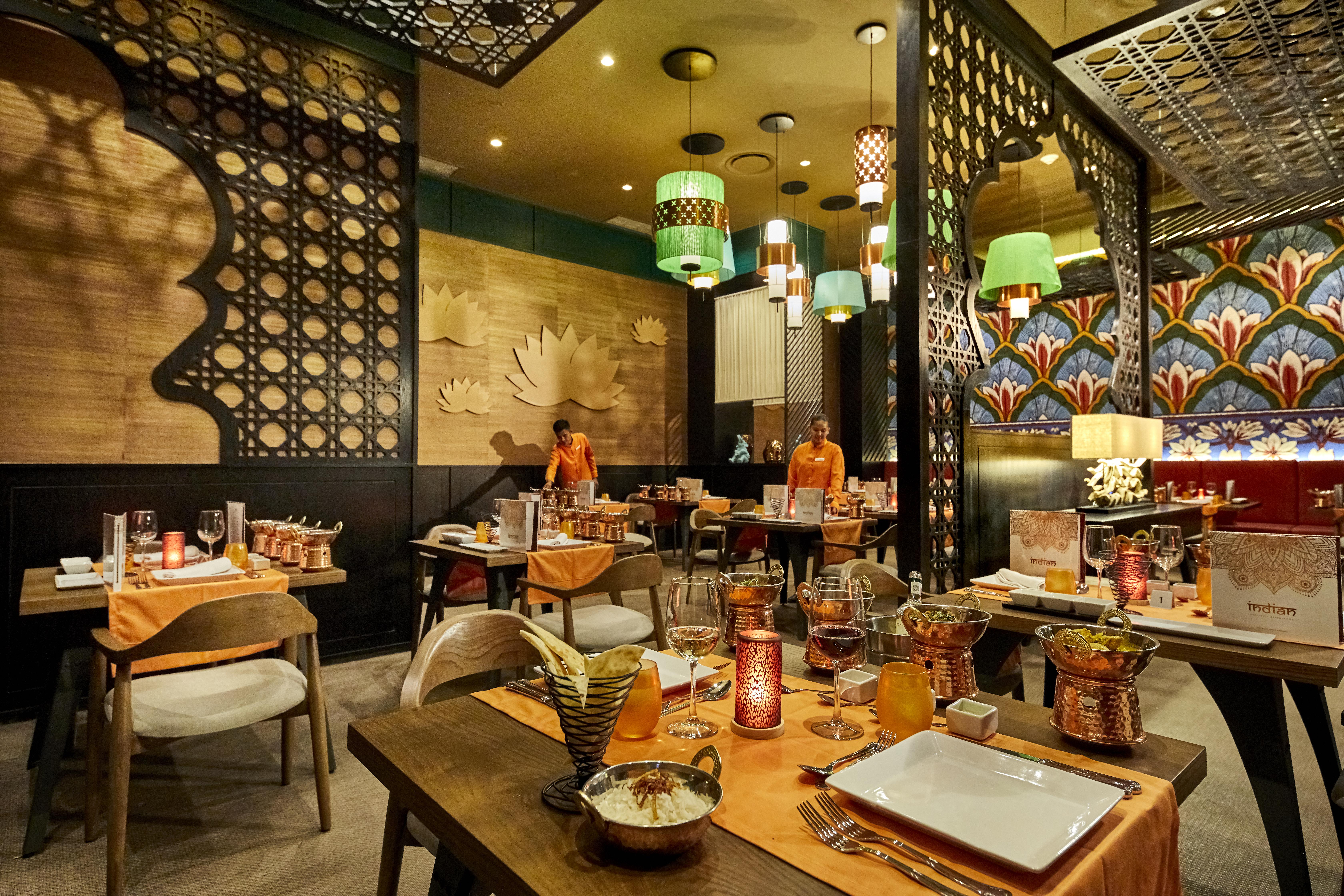 20 Hotels In Mexico Meet The New Riu Palace Baja California