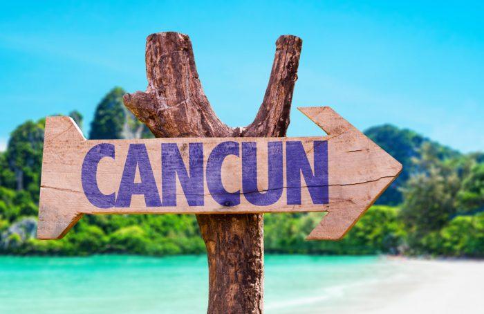 Descubre el Cancún desconocido de la mano de RIU