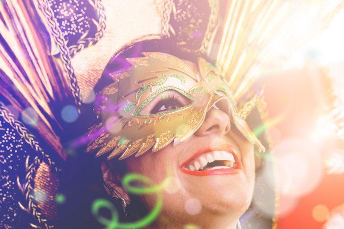 Alojare con RIU en Gran Canaria y disfruta de su Carnaval