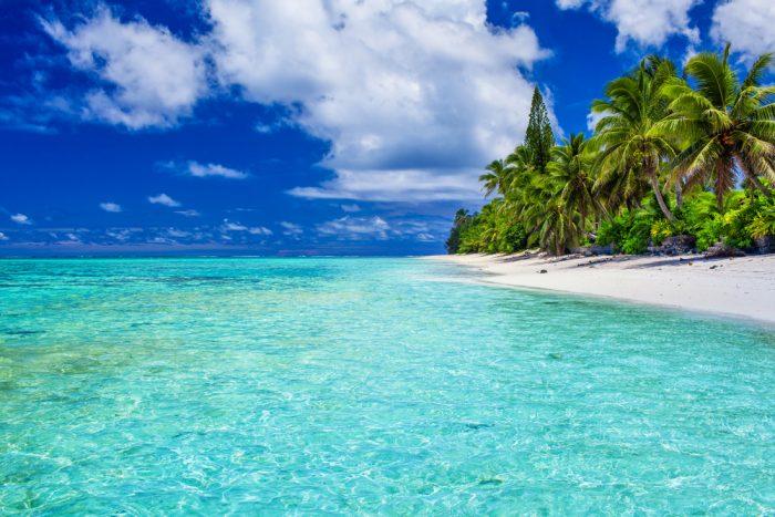 Descubre el paraíso de Maldivas con RIU