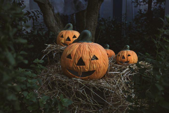 Entdecken Sie mit RIU die Tradition Irlands zu Halloween