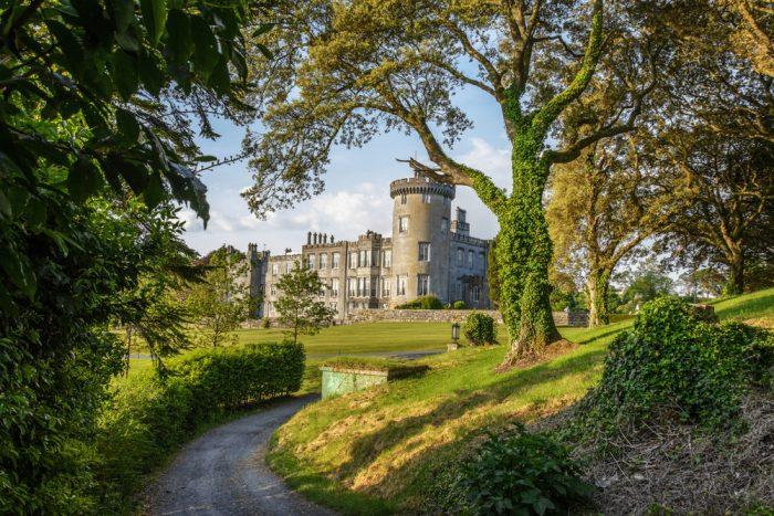 Descubre la preciosa Irlanda de la mano de RIU