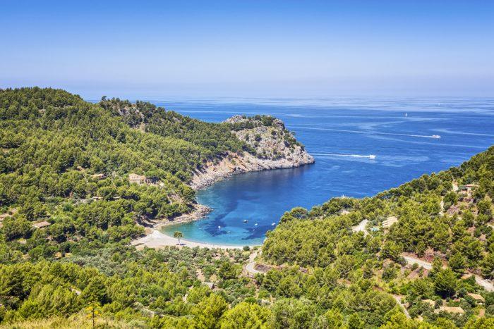 Der Ausflug nach Sa Costera ist eine einzigartige Erfahrung auf Mallorca