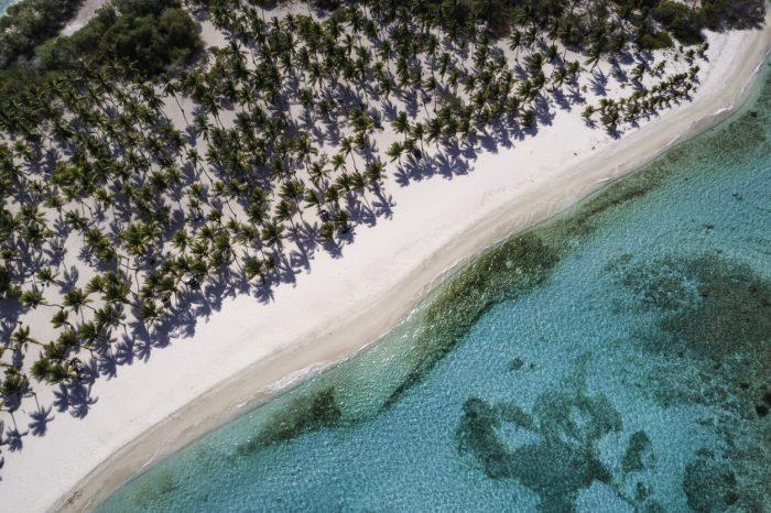 Disfruta de los deportes acuáticos del Caribe con RIU