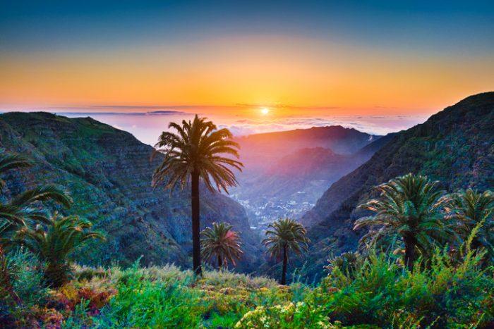 Entdecken Sie mit RIU Gran Canaria