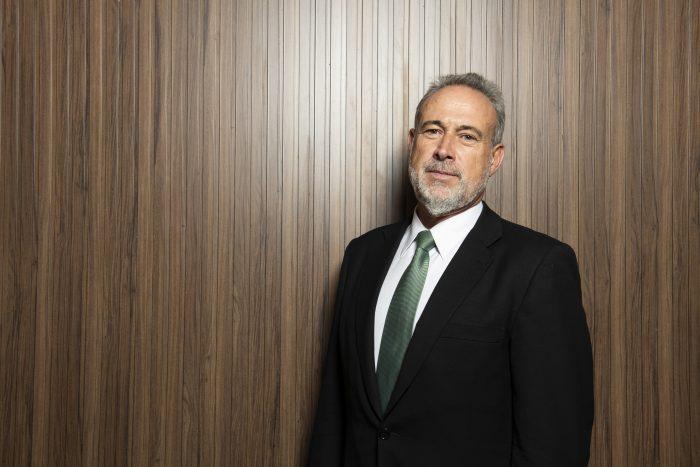 Luis Riu, CEO de RIU Hotels & Resorts, prepara la nueva apertura de la cadena en Senegal