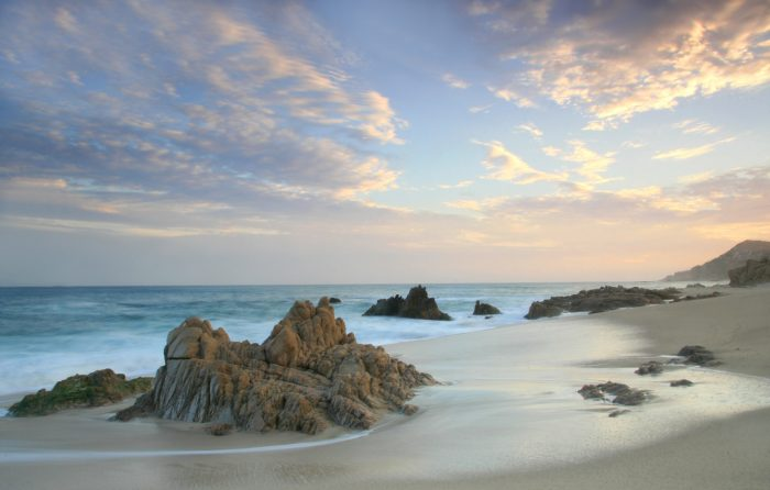 Travel to Los Cabos with RIU and experience all its charm
