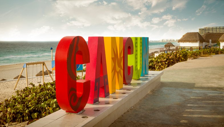 RIU tells you about some of Cancun's curiosities