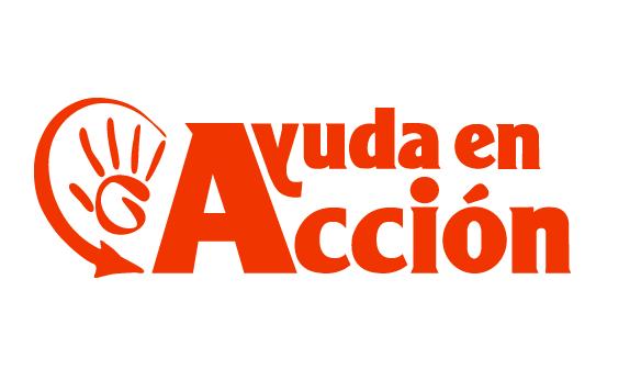 RIU arbeitet seit vier Jahren mit 'Ayuda en Acción' zusammen