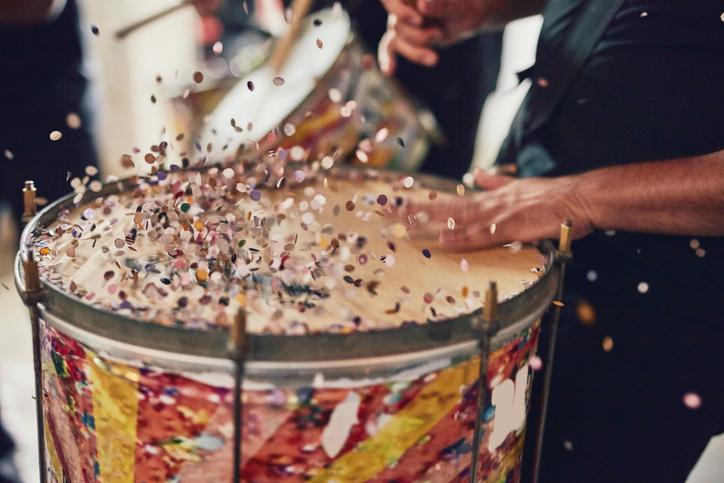 En Mazatlán vivirás un Carnaval inolvidable con RIU