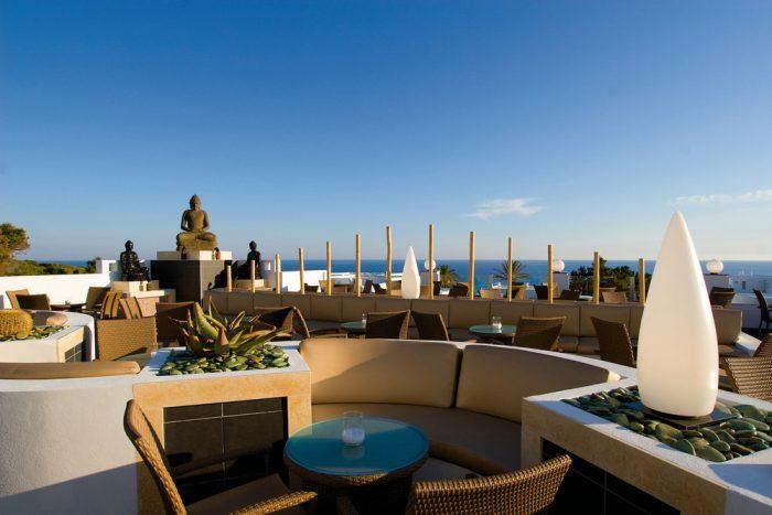 Riu La Mola es el lugar perfecto para disfrutar de unas vacaciones en familia, con amigos o en pareja