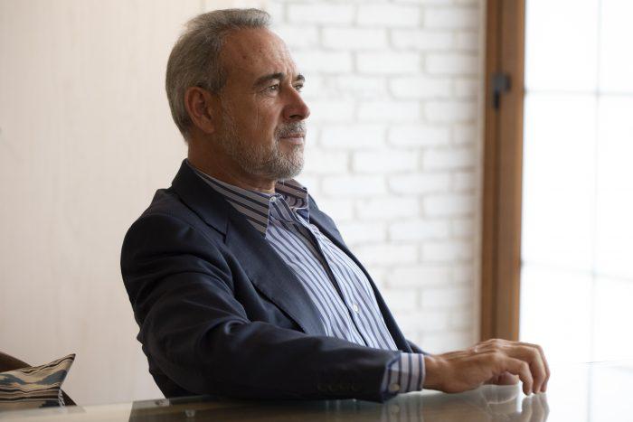 Luis Riu bespricht die Projekte von RIU Hotels & Resorts für 2021