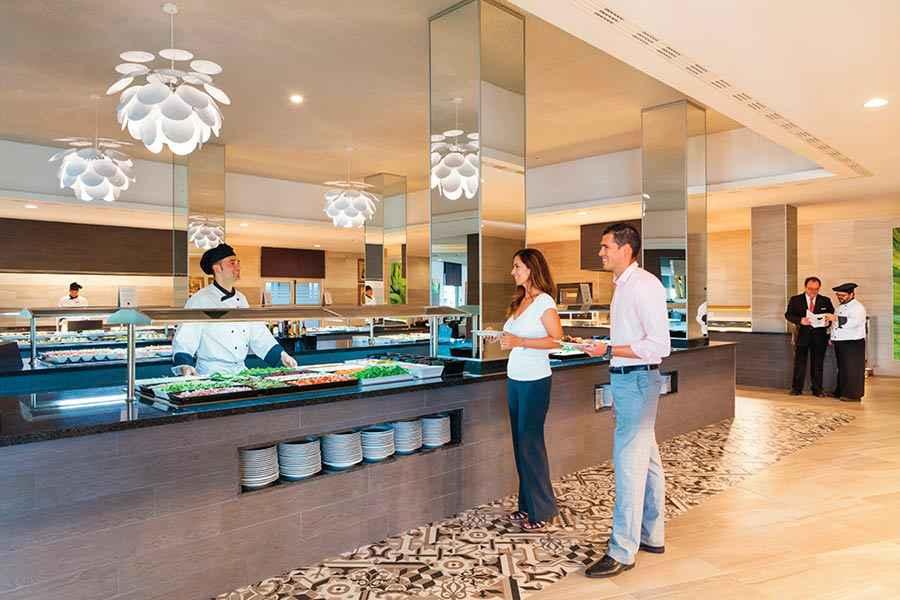 adrian paradise hotel