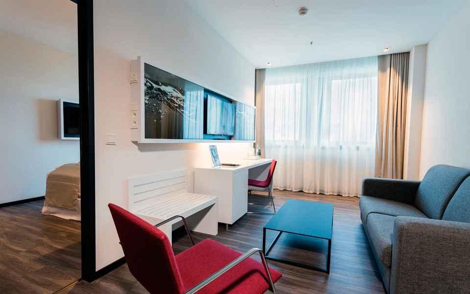 Princeb Hotels And Resorts Gran Canaria