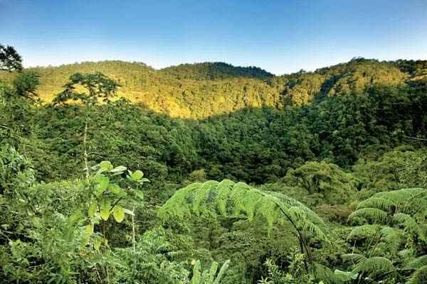 All Inclusive Urlaub Guanacaste All Inclusive Hotels