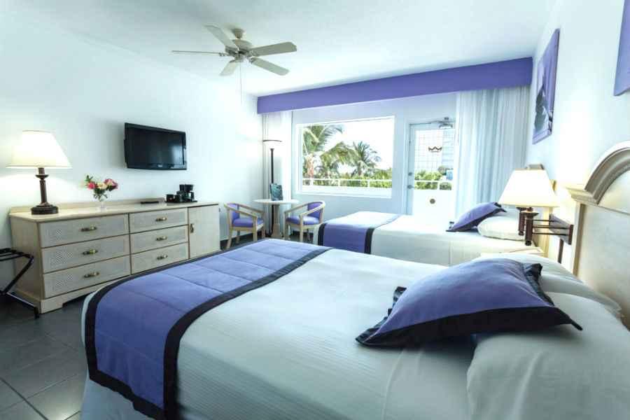 Hotel Beds Usa Florida