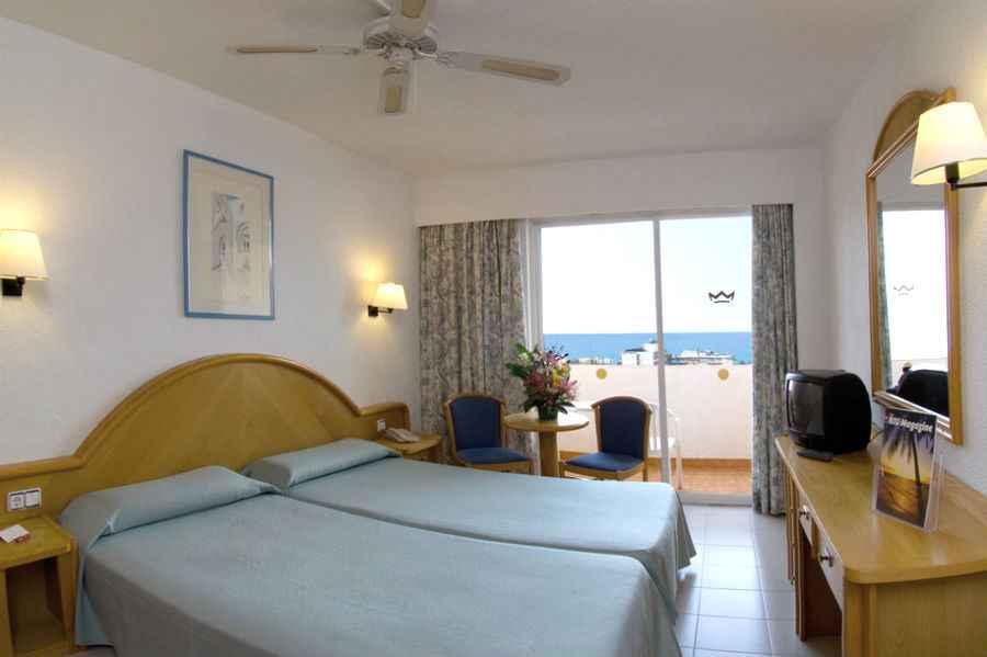 Riu Hotels Resorts Winter