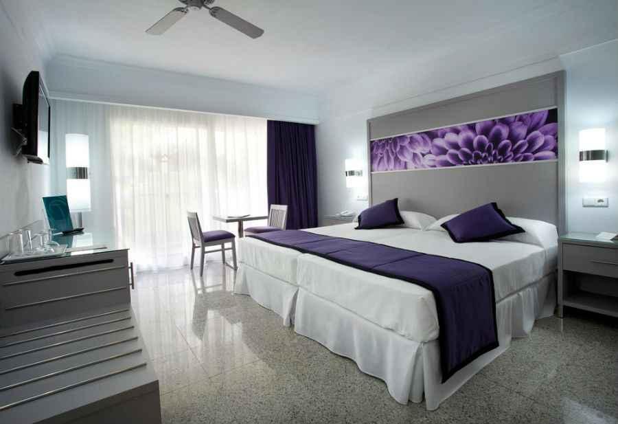 Hotel Centre Malaga