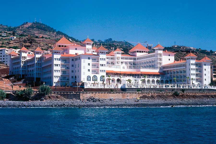 Rio Hotel Playa Del Carmen