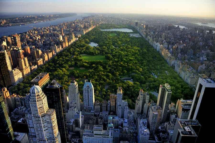 Hotel Riu Plaza New York Times Square   RIU Hotels & Resorts
