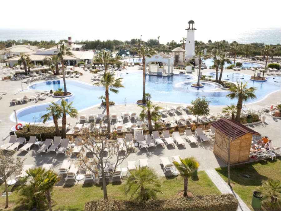 Lounge Insel mit schöne ideen für ihr wohnideen